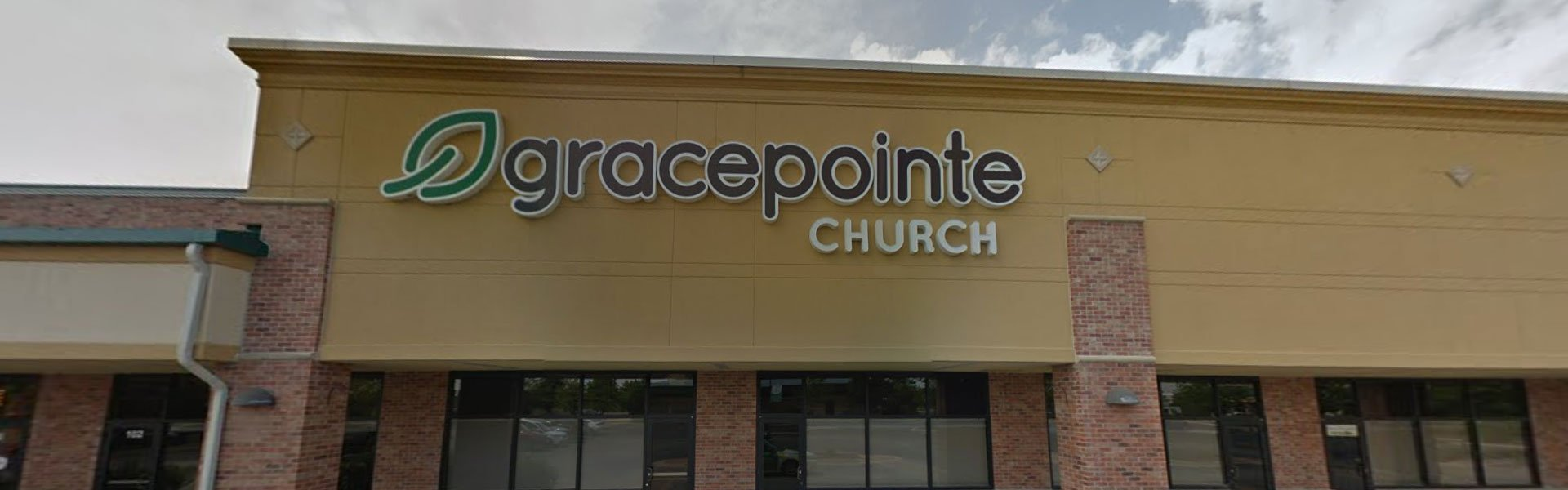 About Grace Pointe Church